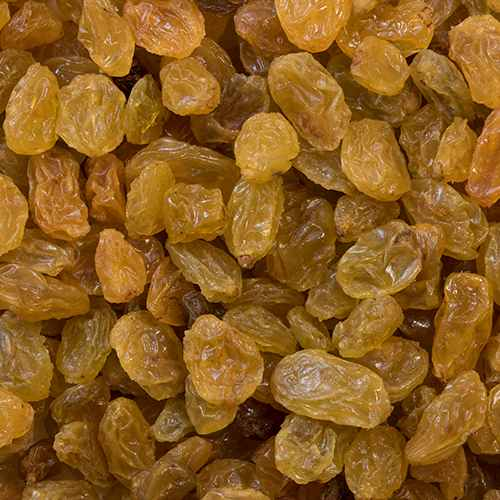 Golden Raisins | Woodstock Farms