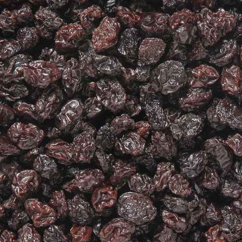 Jumbo Flame Raisins | Woodstock Farms