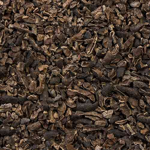 Organic Cacao Nibs | Woodstock Farms