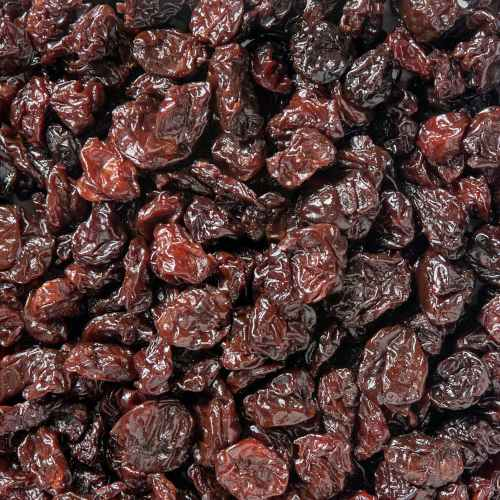 Organic Dried Cherries | Woodstock Farms