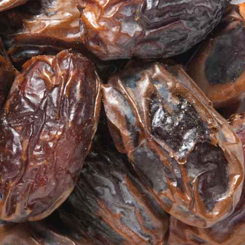 Organic Medjool Dates | Woodstock Farms