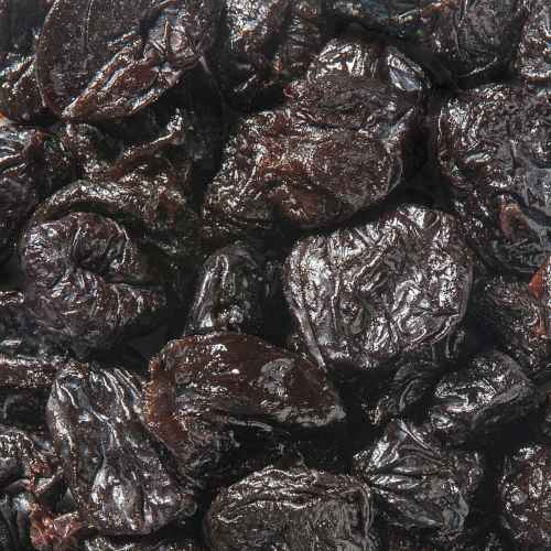 Organic Prunes | Woodstock Farms