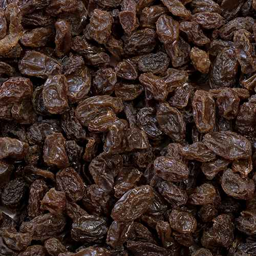 Organic Thompson Raisins | Woodstock Farms