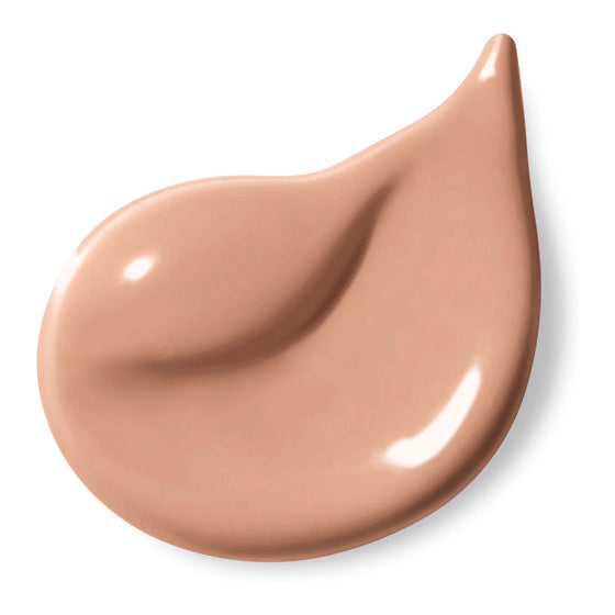Absolut Touch Liquid Foundation