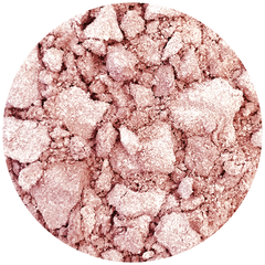 Hot Makeup Professional - Hot Candy Eyeshadow HC08 Darling