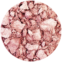 Hot Makeup Professional - Hot Candy Eyeshadow HC11 Country Girl