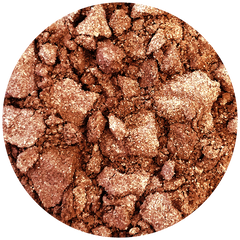 Hot Makeup Professional - Hot Candy Eyeshadow HC26 Morocco
