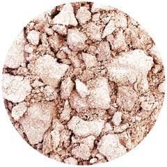 Hot Makeup Professional - Hot Candy Eyeshadow HC28 Hollywood Hills