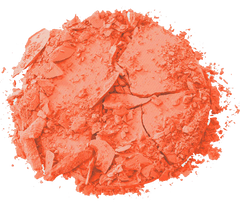 Hot Makeup Professional - Red Carpet Ready Blush RBL10 Treasure