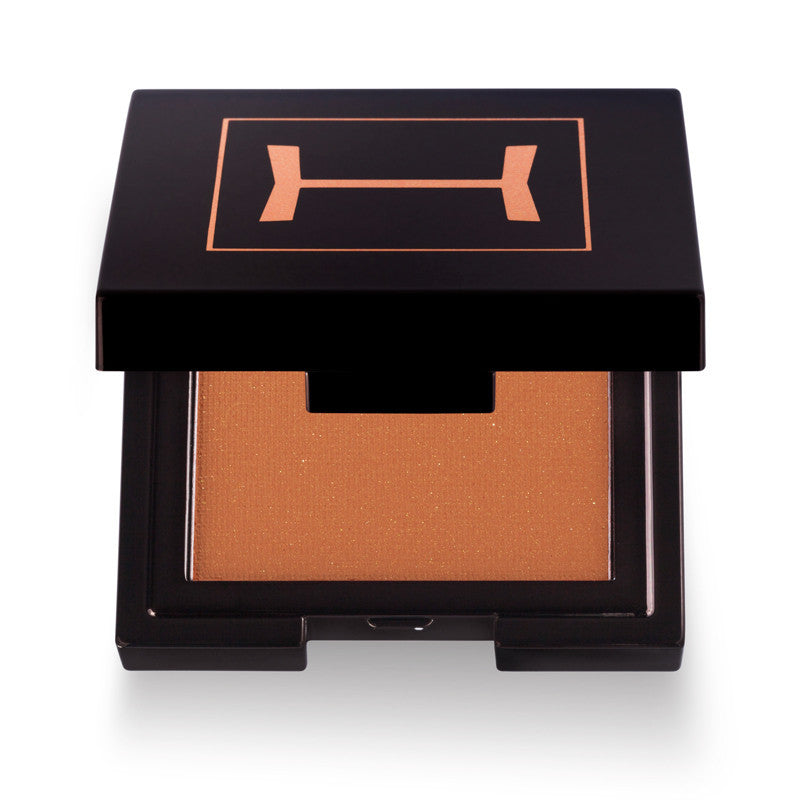Hot Makeup Professional - Red Carpet Ready Blush RBL20 Wanderlust