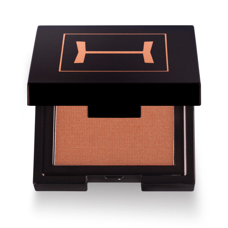 Hot Makeup Professional - Red Carpet Ready Blush RBL25 Falling Softly