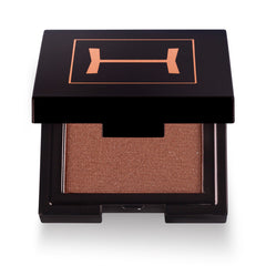 Hot Makeup Professional - Red Carpet Ready Blush RBL30 Desert Sunrise