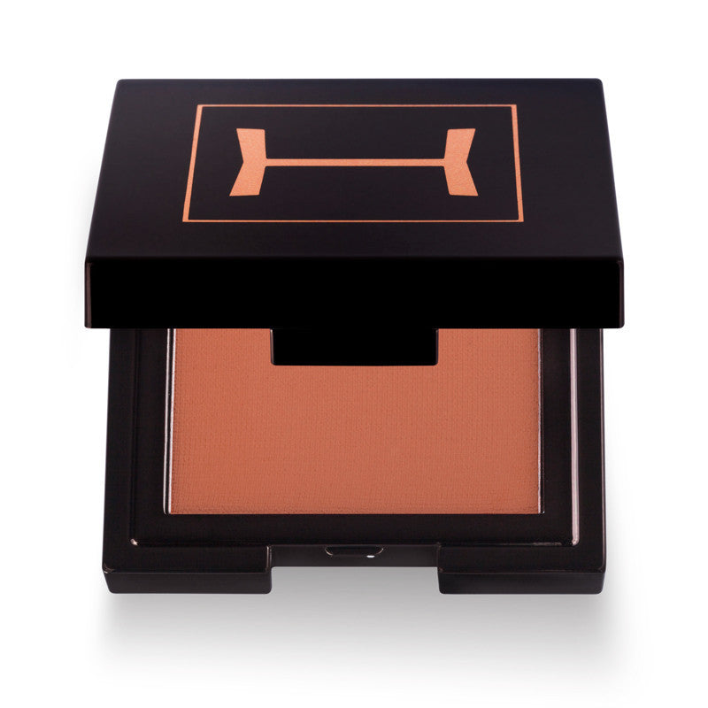 Hot Makeup Professional - Red Carpet Ready Blush RBL35 Explore