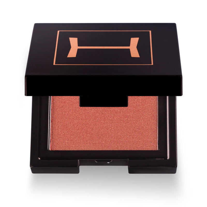 Hot Makeup Professional - Red Carpet Ready Blush RBL45 Galaxy Season