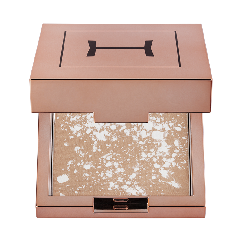 Red Carpet Ready Powder Foundation
