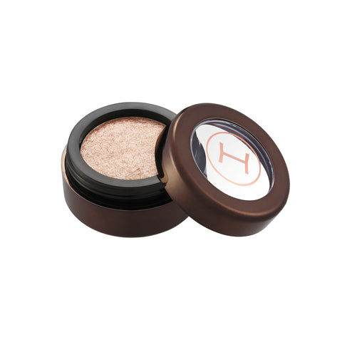 Metallic Finish Cream Color Eye Shadow