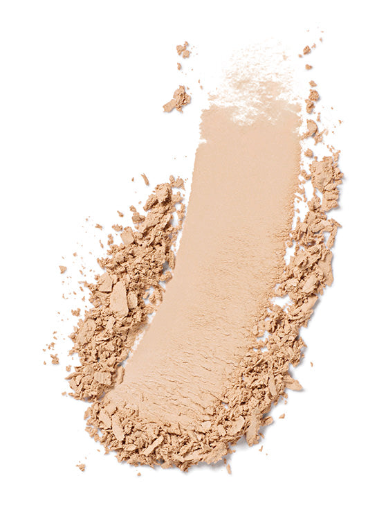 Red Carpet Ready Moisture Mineral Powder