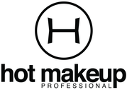 Hot Makeup Professional