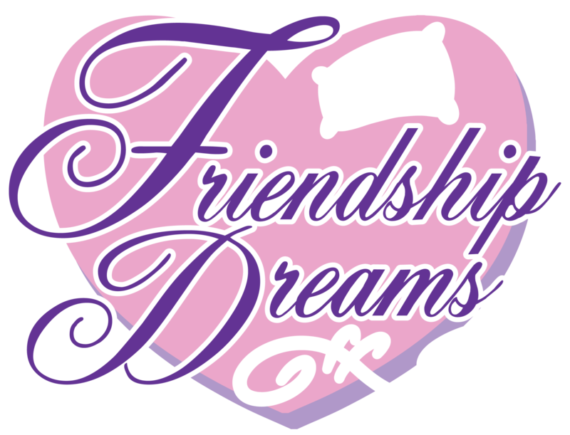 Friendship Dreams