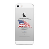 The Press is Free - iPhone 5/5s/Se Case