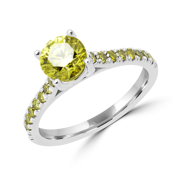 solitaire rings. www.justsostyle.net