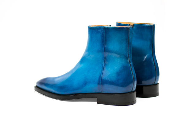 Ankle Boots, will accompany you, every day. www.justsostyle.net