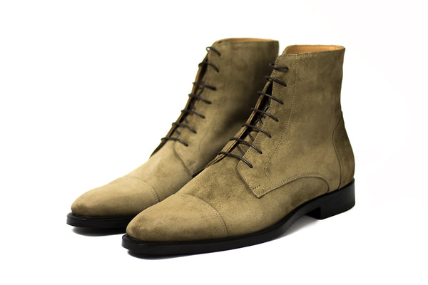 boots for men. www.justsostyle.net