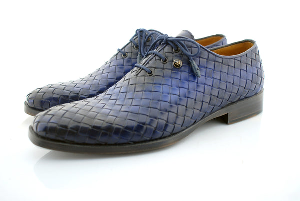 William Full Woven. - Oscar William - JustSoStyle
