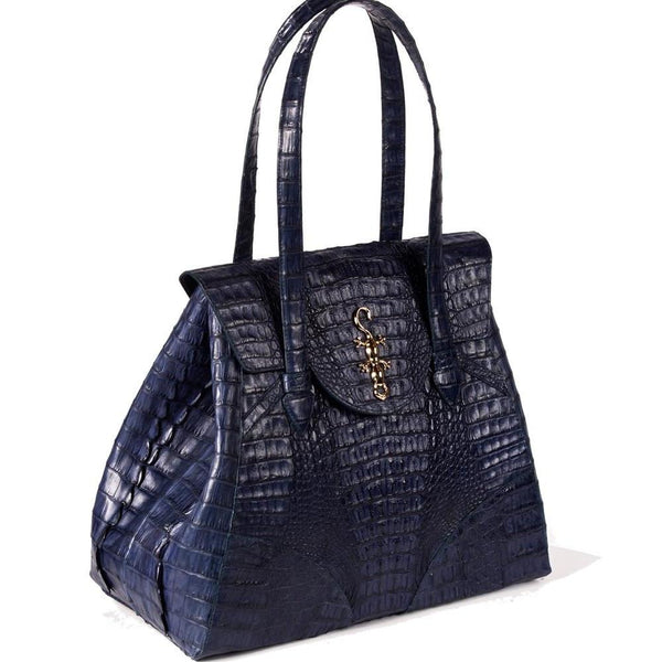 tote bag.  www.justsostyle.net