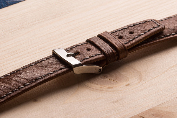 watch straps from anilveau. www.justsostyle.net
