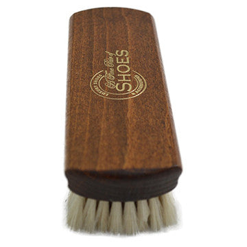 MEDAILLE D'OR 1925 PARIS. Polishing Brushes. - Saphir - JustSoStyle