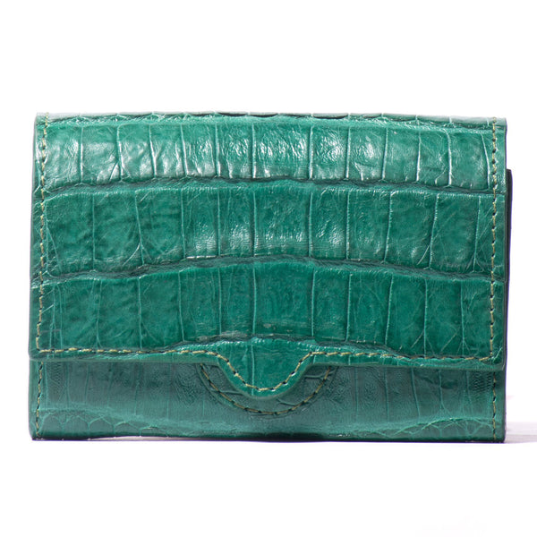 Wallets. www.justsostyle.net