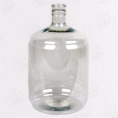 3 Gallon Carboy, PET - Homebrew Supplies in Vermont