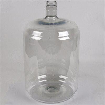6 Gallon Carboy, PET - Homebrew Supplies in Vermont
