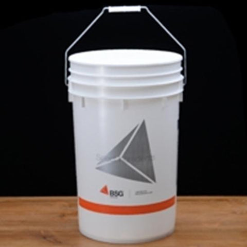 6.5 Gallon Fermenter - Homebrew Supplies in Vermont