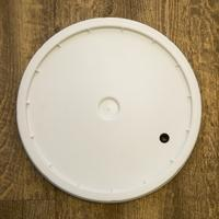7.8 gallon Fermenter Lid - Homebrew Supplies in Vermont