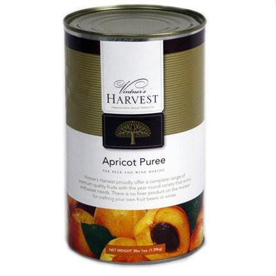 Apricot Puree - 49 oz - Homebrew Supplies in Vermont