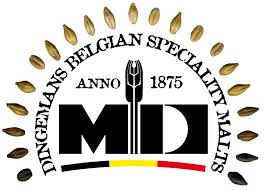 Belgian Special B Malt - Dingemans - Homebrew Supplies in Vermont