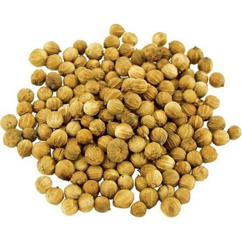 Coriander Seed 1 oz - Homebrew Supplies in Vermont