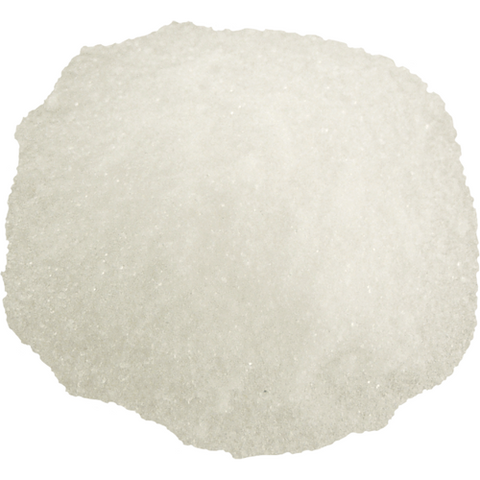Diammonium Phosphate - Homebrew Supplies in Vermont
