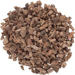 TCHO Cacao Nibs - Homebrew Supplies in Vermont