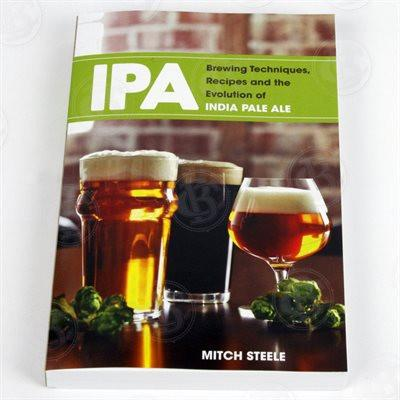 IPA: Brewing Techniques - Homebrew Supplies in Vermont