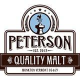 PQM Amber Malt - Homebrew Supplies in Vermont