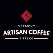 Vermont Artisan Tea - English Breakfast - Homebrew Supplies in Vermont
