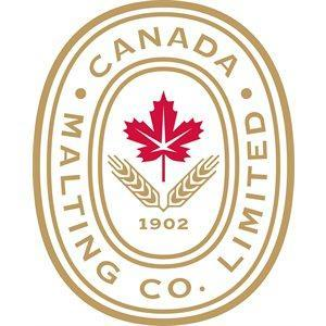 Wheat Flakes Canada Malting - Homebrew Supplies in Vermont