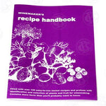 Winemaker's Recipe Handbook, Book - Homebrew Supplies in Vermont