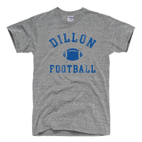 fantasy football tee