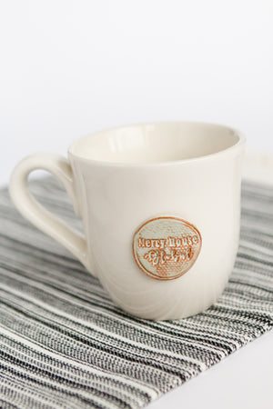 Mercy House Global Mug - Mercy House Global