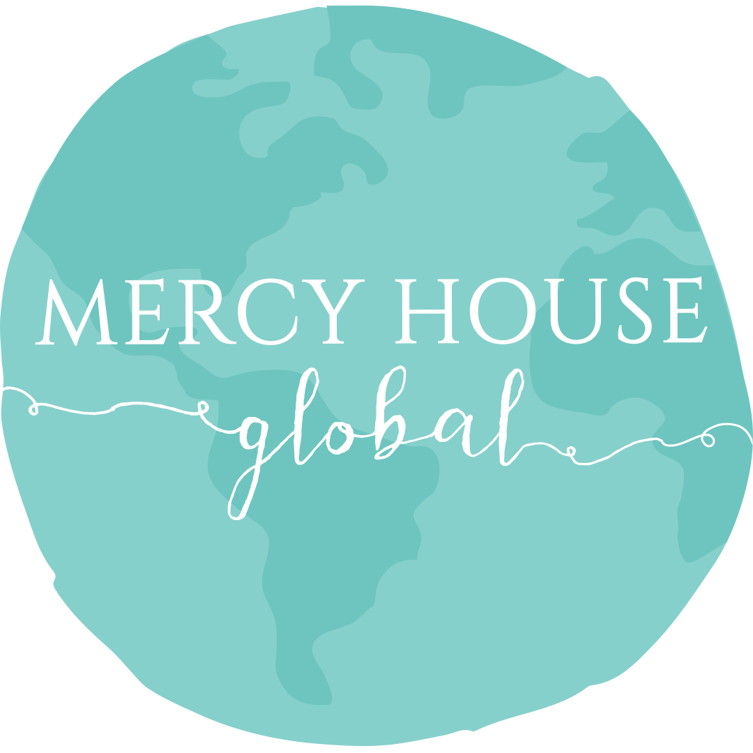 Mercy House Global Gift Certificate Gift Card - Fair Trade - Mercy House Global