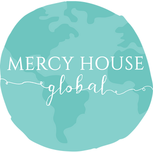 Mercy House Global Gift Certificate - Mercy House Global
